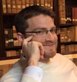 Fr.EzraSullivan.jpg