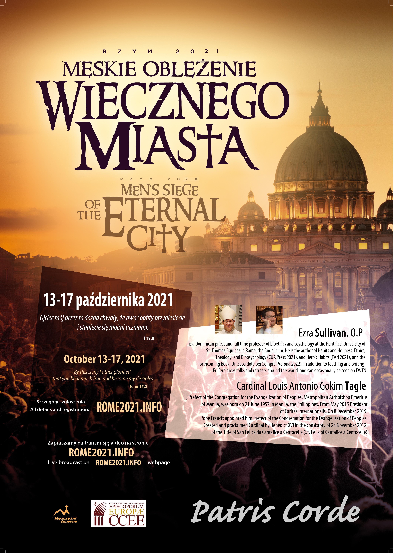 ROME2021.jpg